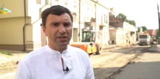 Іванчук намагався відхреститись в соцмережі від обіцянки про 175 млн грн на дороги: реакція Зеленського - today.ua