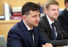 """У Зеленського натякнули, кого зі """"старих"""" міністрів залишать при владі - today.ua"""
