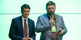 """У """"Слуги народу"""" назвали умову проведення дострокових місцевих виборів """" - today.ua"""