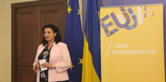 """""""Європейська Солідарність"""" йде у """"глибоку"""" опозицію: у Порошенка пояснили, чому"""" - today.ua"""