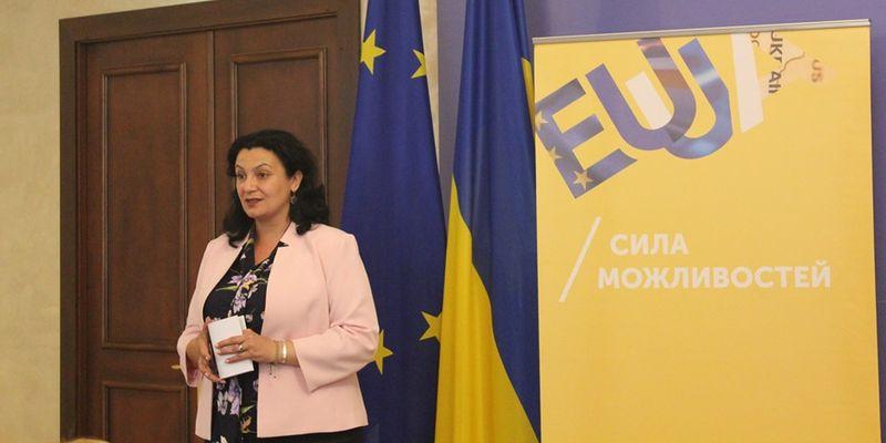 """""""Європейська Солідарність"""" йде у """"глибоку"""" опозицію: у Порошенка пояснили, чому - today.ua"""