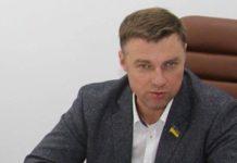 """""""Причетний Матіос"""": Під Києвом напали на нардепа Купрія (відео) - today.ua"""