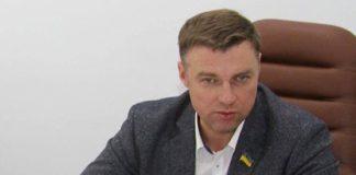 """Причастен Матиос"": Под Киевом напали на нардепа Куприя (видео) - today.ua"