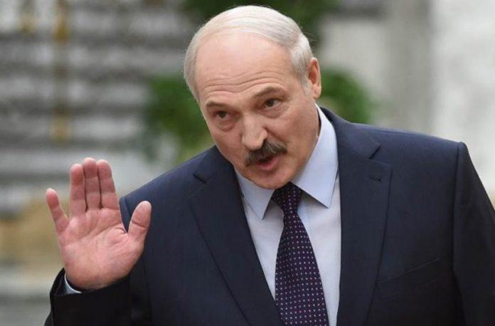 &quotДовів країну&quot: у Білорусі заговорили про відставку Лукашенко - today.ua