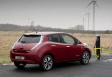 """""""Не варіант"""": електромобілі виявились шкідливішими за дизельні авто - today.ua"""
