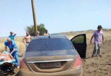 """""""Потерял сознание и переехал двух человек"""": экс-глава Одесской железной дороги попал в страшное ДТП - today.ua"""