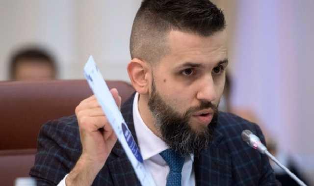 Нефедов рискнул назвать крупнейших контрабандистов в Украине - today.ua