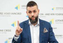 Винен Schwacke: Нефьодов зізнався, як будуть оцінювати «євробляхи» - today.ua