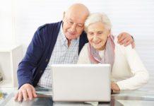 Пенсію можна призначити через інтернет: як це зробити безкоштовно - today.ua