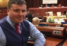 """""""Перевірять на детекторі брехні"""": у Херсоні вирішили кардинально боротися з корупцією - today.ua"""