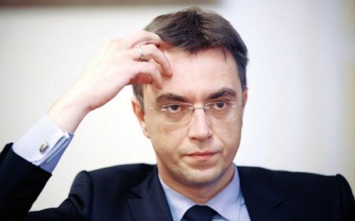 &quotВартість ремонту всіх доріг в Україні - 1 трлн грн&quot: Омелян ошелешив новою заявою - today.ua