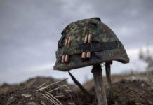 На Донбассе погибли четверо бойцов ВСУ: Штаб ООС отрицает - today.ua