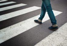 Українських водіїв попередили про нову небезпеку на дорогах - today.ua