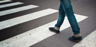 """Украинских водителей предупредили про новую опасность на дорогах"""" - today.ua"""