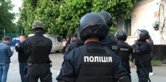 В курортній Кирилівці влаштували нову стрілянину: є постраждалі - today.ua