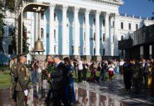 """""""Молився у соборі"""": стало відомо, чому Порошенко відмовився прийти на святкову Ходу Гідності - today.ua"""