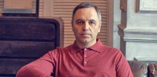 """Портнов викликав Порошенка на """"дуель"""" - today.ua"""