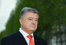 """""""Хотел бы быть жив..."""": Порошенко рассказал о своих планах на ближайшие 10 лет - today.ua"""