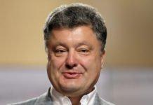 """""""Навіть діти не допоможуть"""": Азаров прокоментував підлий вчинок Порошенка - today.ua"""