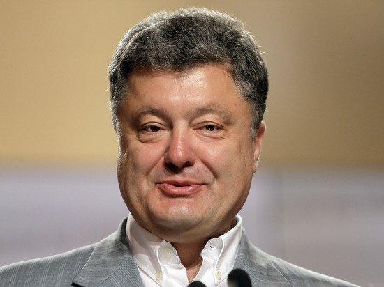 """&quotНавіть діти не допоможуть"""": Азаров прокоментував підлий вчинок Порошенка - today.ua"""