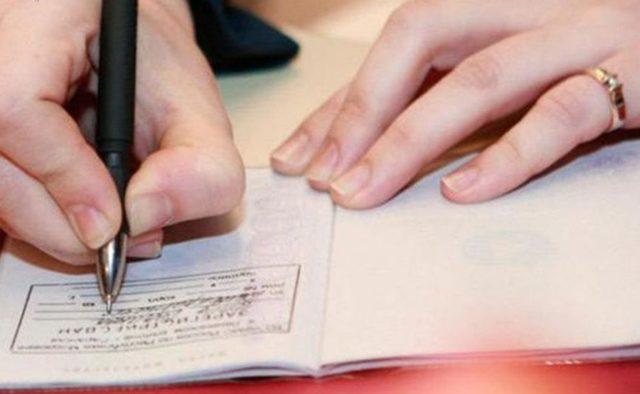 В Украине изменят правила прописки: что нужно знать гражданам
