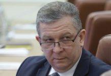 """""""Потрібно працювати, а не сидіти на субсидіях"""": Рева розповів, як боротися з бідністю в Україні - today.ua"""