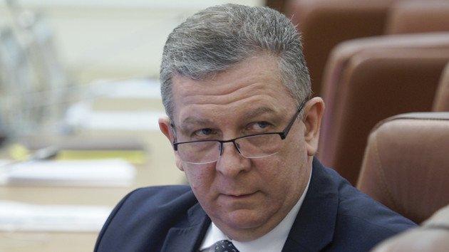 """&quotПотрібно працювати, а не сидіти на субсидіях"""": Рева розповів, як боротися з бідністю в Україні - today.ua"""