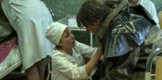Ядерная катастрофа в России: врачей не предупредили, что пациенты заражены радиацией - today.ua