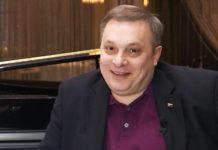 """""""Володя, дозволь!"""": російський продюсер просить Зеленського пустити його в Україну - today.ua"""