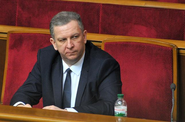 """""""Щоб у нього долар був по 100"""": Українці обурені розміром пенсії Реви - today.ua"""