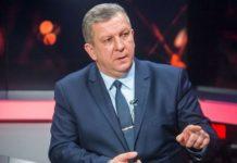 """""""Деньги наличными и погашение долгов"""": Рева рассказал, как с октября будут платить субсидии - today.ua"""