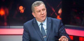 """""""Деньги наличными и погашение долгов"""": Рева рассказал, как с октября будут платить субсидии"""" - today.ua"""