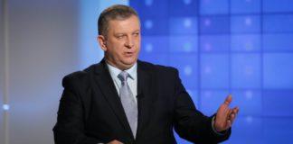 """""""Оказался за бортом"""": Рева возмущен тем, что с ним уже никто не советуется"""" - today.ua"""