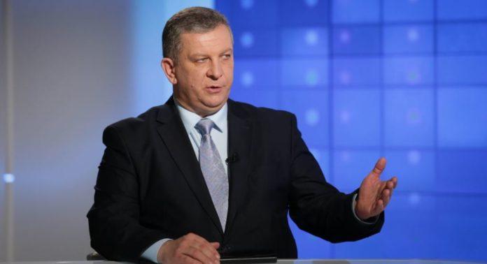 &quotОпинився за бортом&quot: Рева обурений тим, що з ним вже ніхто не радиться - today.ua