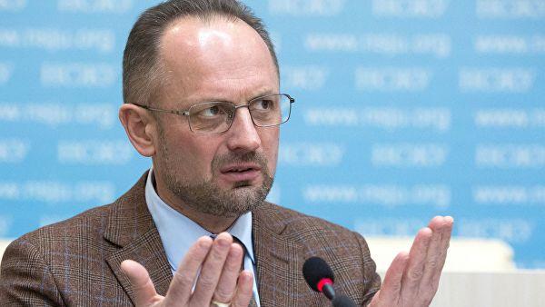 Зеленський усунув Безсмертного від переговорів у Мінську: що сталося - today.ua