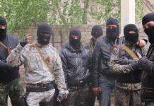 """""""Втопили у фекаліях"""": на Донбасі помстилися бойовикам, які три дні гвалтували дівчину - today.ua"""