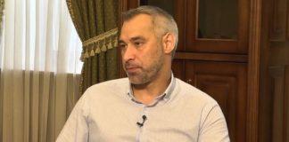 «Кришування злочинності»: Рябошапка має намір ліквідувати військову прокуратуру - today.ua