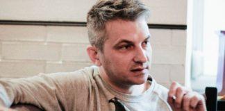 """""""Предлагаю расслабиться и сесть за бутылку"""": Скрыпин вмешался в конфликт Шария и Соколовой - today.ua"""