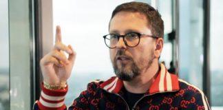 «Спускает деньги украинских граждан»: Шарий цинично унизил Янину Соколову - today.ua