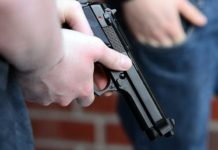 Замешана полиция: скандальные подробности смертельной стрельбы в курортной Кирилловке - today.ua