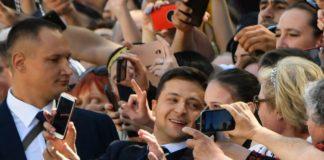 """""""Держава у смартфоні"""": ПриватБанк і Vodafone запустили нову послугу - today.ua"""