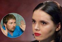 """""""Я не дерибаню ничьи деньги"""": Янина Соколова ответила на циничное унижение Шария - today.ua"""