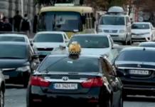 """""""Такси там зачем?"""": украинцев озадачил новый кортеж Зеленского - today.ua"""