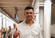 """""""Я не дитина і все пам'ятаю"""": нардеп Тищенко образився на журналістку через запитання про Іловайськ - today.ua"""