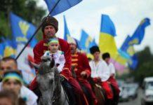 Цифра вражає: в Україні назвали кількість патріотів - today.ua