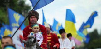 Внушительная цифра: в Украине назвали количество патриотов - today.ua
