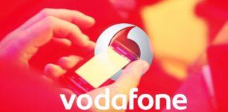 Vodafone кардинально змінив правила тарифікації - today.ua