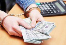 За доноси будуть платити: у Зеленського будуть радикально боротися з корупцією - today.ua