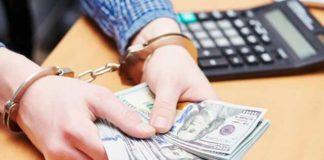 За доносы будут платить: у Зеленского будут радикально бороться с коррупцией - today.ua