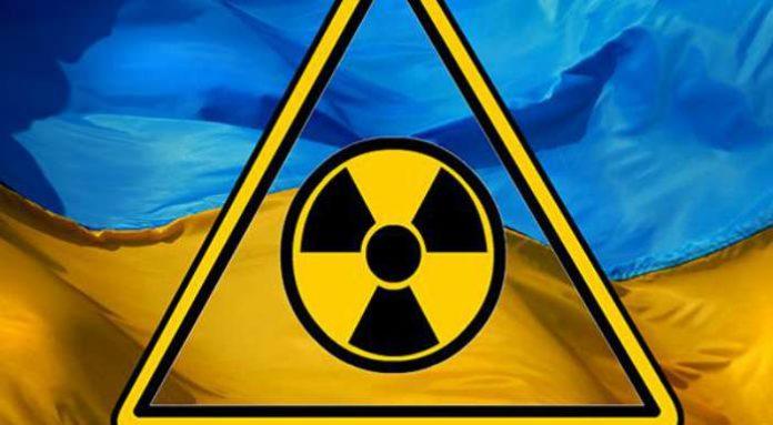 Зеленский сможет восстановить ядерный статус Украины - today.ua